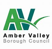 COVID-19 - Advice for Business - Amber Valley Borough Council