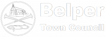 Belper Town Council